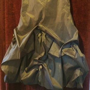 Polli Says skirt